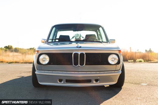 2018-SH_1975-BMW-2002-R756_Trevor-Ryan-011_0213