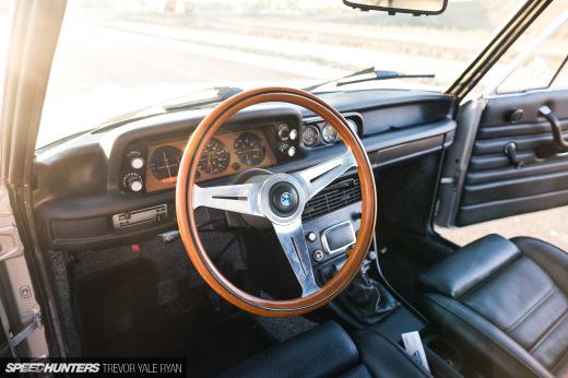 2018-SH_1975-BMW-2002-R756_Trevor-Ryan-013_0400