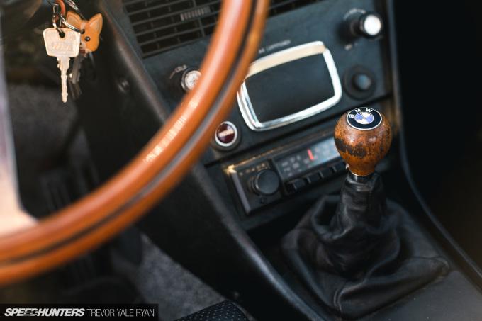 2018-SH_1975-BMW-2002-R756_Trevor-Ryan-016_0218