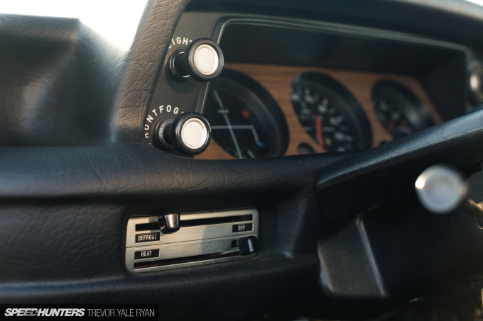 2018-SH_1975-BMW-2002-R756_Trevor-Ryan-017_0220