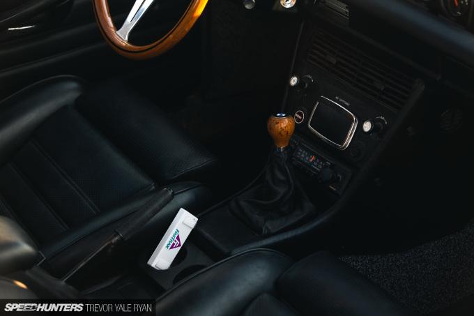 2018-SH_1975-BMW-2002-R756_Trevor-Ryan-019_