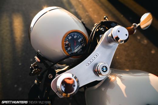 2018-SH_1975-BMW-2002-R756_Trevor-Ryan-020_