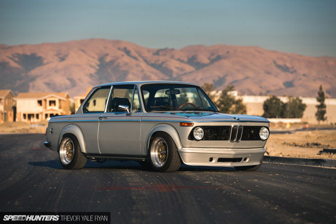2018-SH_1975-BMW-2002-R756_Trevor-Ryan-031_0332