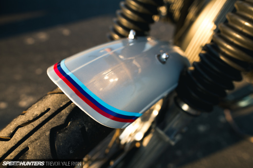 2018-SH_1975-BMW-2002-R756_Trevor-Ryan-035_0395