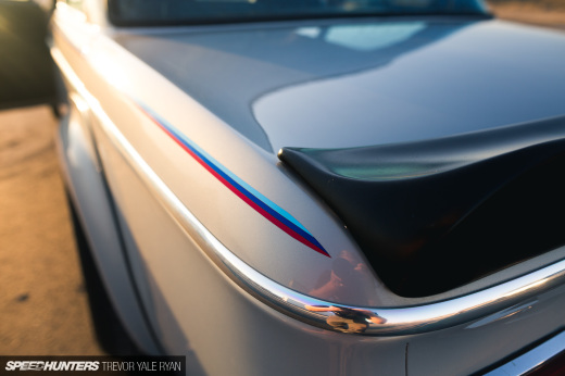 2018-SH_1975-BMW-2002-R756_Trevor-Ryan-036_0422