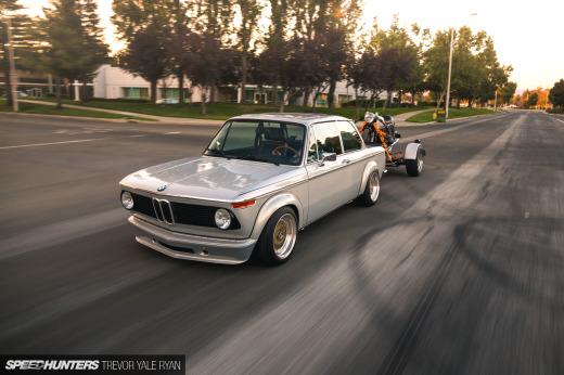 2018-SH_1975-BMW-2002-R756_Trevor-Ryan-041_0495