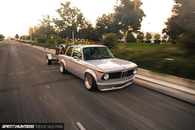 2018-SH_1975-BMW-2002-R756_Trevor-Ryan-042_0535