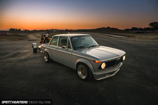 2018-SH_1975-BMW-2002-R756_Trevor-Ryan-043_0598