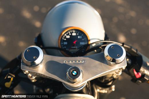 2018-SH_1975-BMW-2002-R756_Trevor-Ryan-048_0252