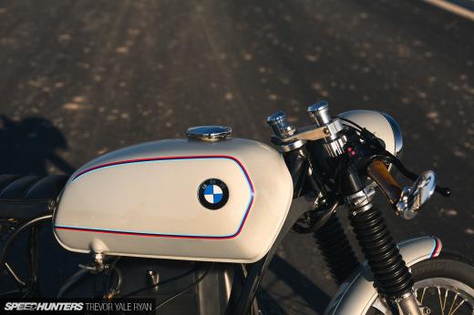 2018-SH_1975-BMW-2002-R756_Trevor-Ryan-050_0246