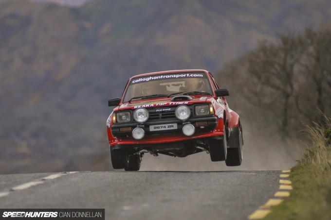 2018-Cian-Donnellan-Killarney-Historics-for-Speedhunters-21