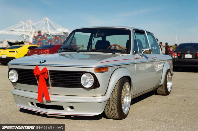 2018-SH_BMW-2002-R756-CCSF_Trevor-Ryan-102_000051730021