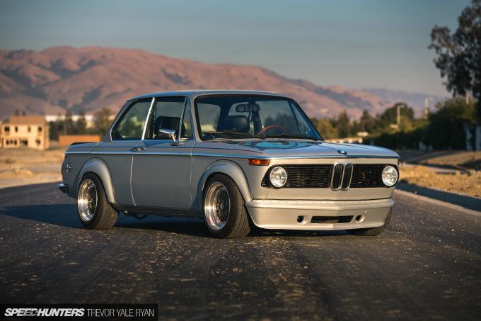 2018-SH_1975-BMW-2002-R756_Trevor-Ryan-044_0369