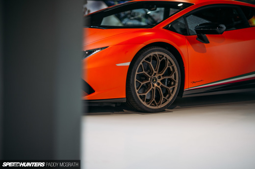2018 Museo Lamborghini Speedhunters by Paddy McGrath-25