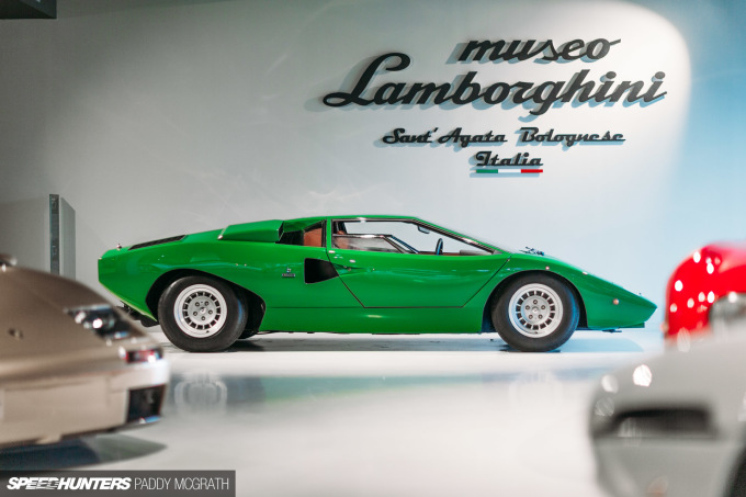 2018 Museo Lamborghini Speedhunters by Paddy McGrath-35