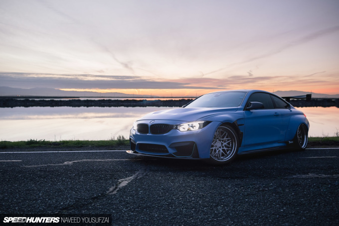 IMG_1582Jesse-M4-For-SpeedHunters-By-Naveed-Yousufzai