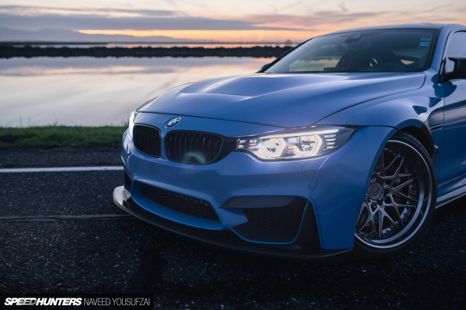 IMG_1585Jesse-M4-For-SpeedHunters-By-Naveed-Yousufzai