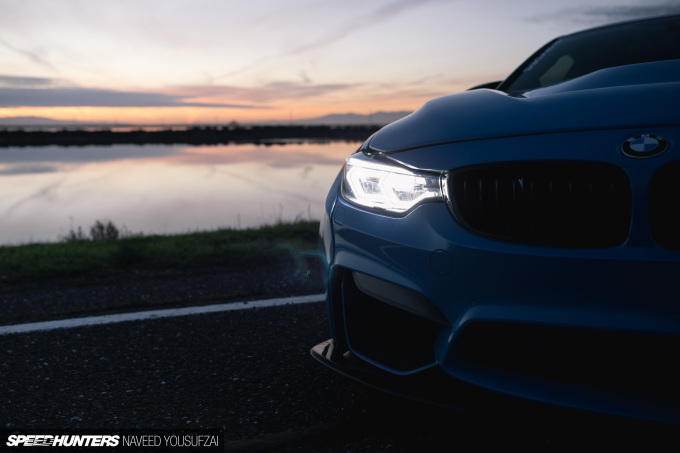 IMG_1588Jesse-M4-For-SpeedHunters-By-Naveed-Yousufzai