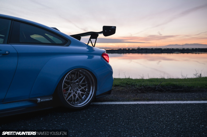 IMG_1595Jesse-M4-For-SpeedHunters-By-Naveed-Yousufzai