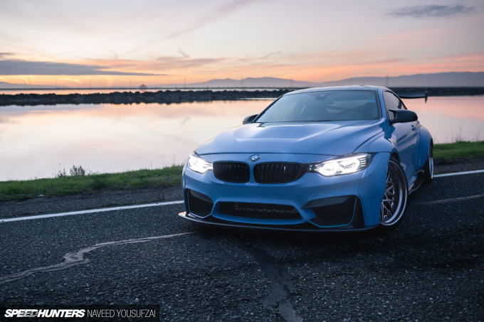 IMG_1602Jesse-M4-For-SpeedHunters-By-Naveed-Yousufzai