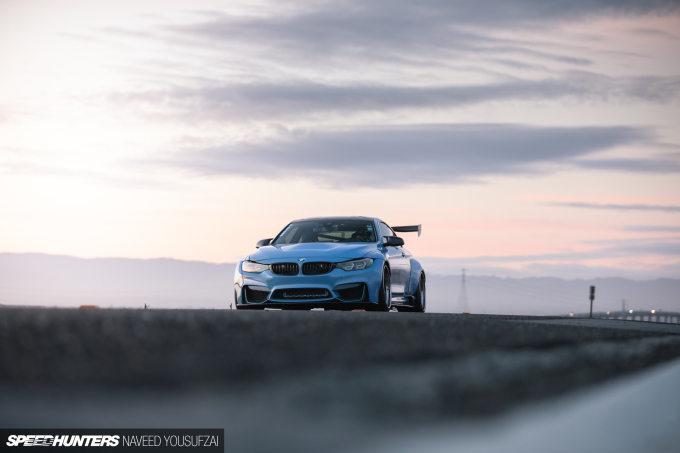 IMG_1614Jesse-M4-For-SpeedHunters-By-Naveed-Yousufzai