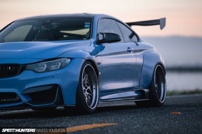 IMG_1640Jesse-M4-For-SpeedHunters-By-Naveed-Yousufzai