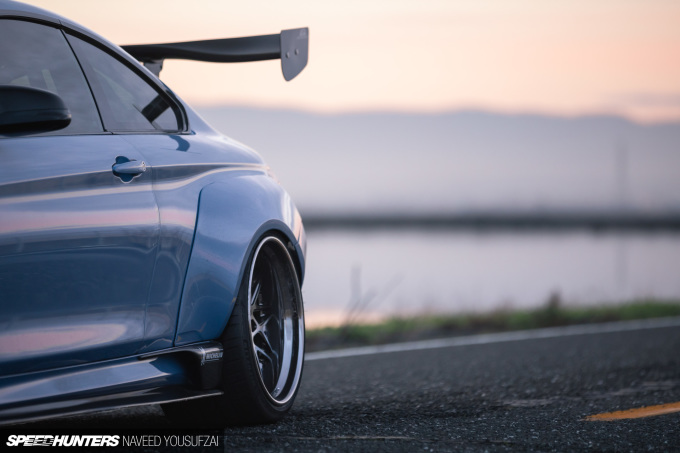 IMG_1650Jesse-M4-For-SpeedHunters-By-Naveed-Yousufzai