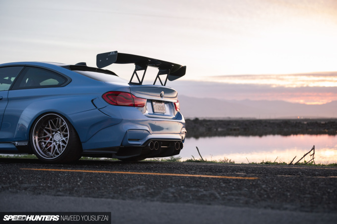 IMG_1651Jesse-M4-For-SpeedHunters-By-Naveed-Yousufzai