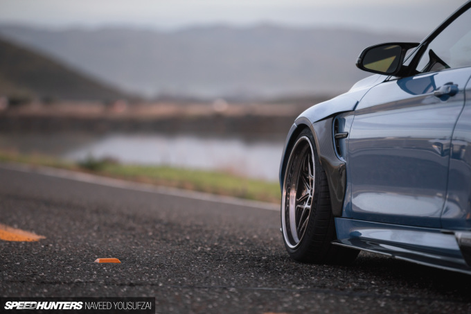 IMG_1666Jesse-M4-For-SpeedHunters-By-Naveed-Yousufzai