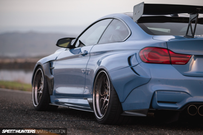 IMG_1676Jesse-M4-For-SpeedHunters-By-Naveed-Yousufzai