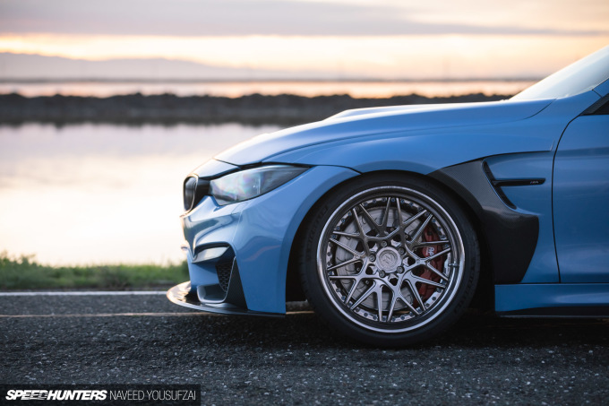 IMG_1682Jesse-M4-For-SpeedHunters-By-Naveed-Yousufzai