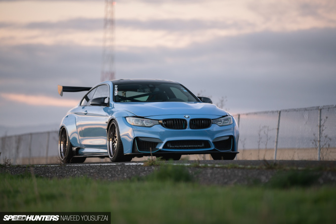 IMG_1695Jesse-M4-For-SpeedHunters-By-Naveed-Yousufzai