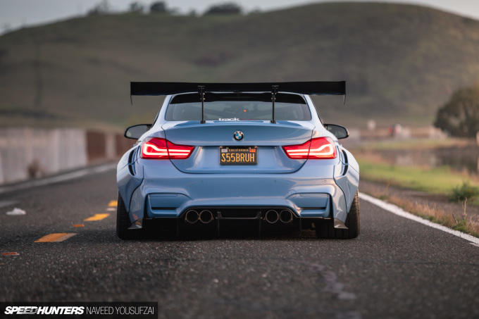 IMG_1701Jesse-M4-For-SpeedHunters-By-Naveed-Yousufzai