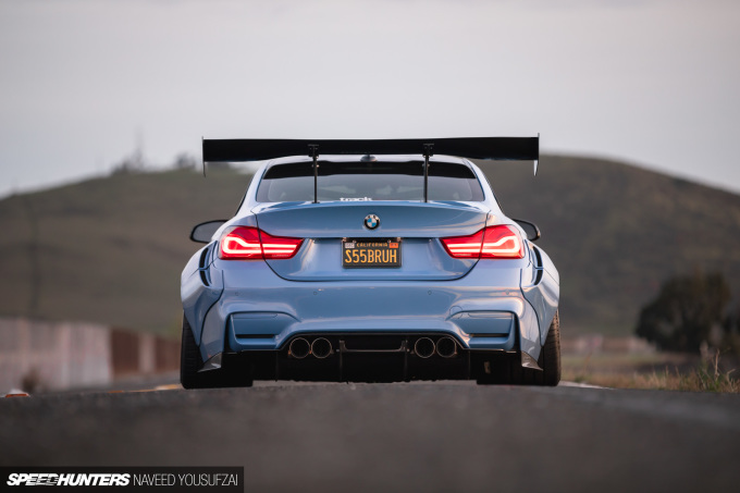 IMG_1703Jesse-M4-For-SpeedHunters-By-Naveed-Yousufzai