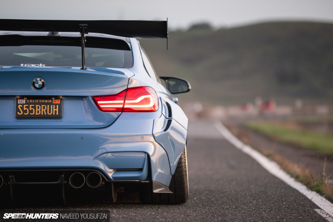IMG_1710Jesse-M4-For-SpeedHunters-By-Naveed-Yousufzai