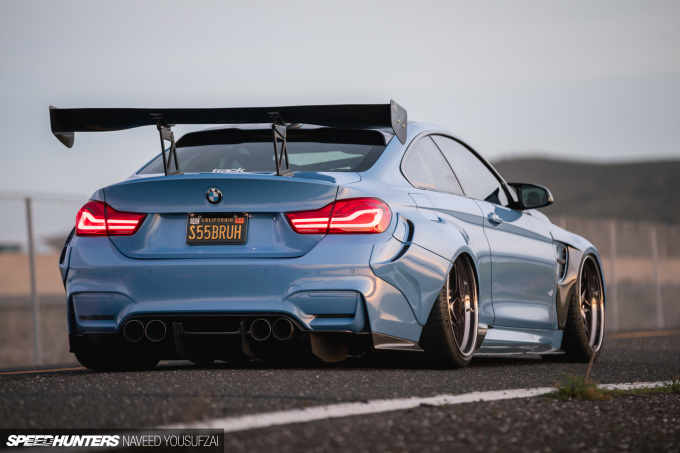 IMG_1717Jesse-M4-For-SpeedHunters-By-Naveed-Yousufzai