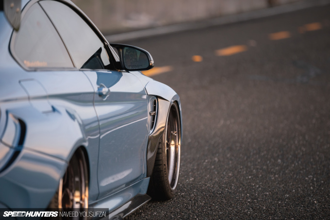 IMG_1724Jesse-M4-For-SpeedHunters-By-Naveed-Yousufzai