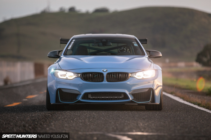 IMG_1732Jesse-M4-For-SpeedHunters-By-Naveed-Yousufzai