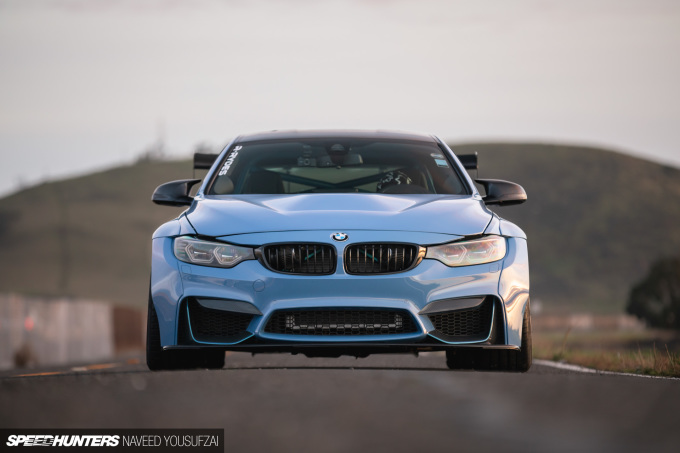 IMG_1744Jesse-M4-For-SpeedHunters-By-Naveed-Yousufzai