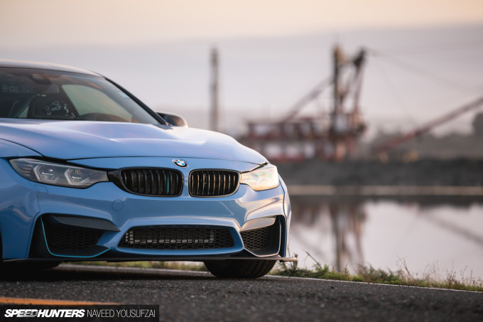 IMG_1751Jesse-M4-For-SpeedHunters-By-Naveed-Yousufzai