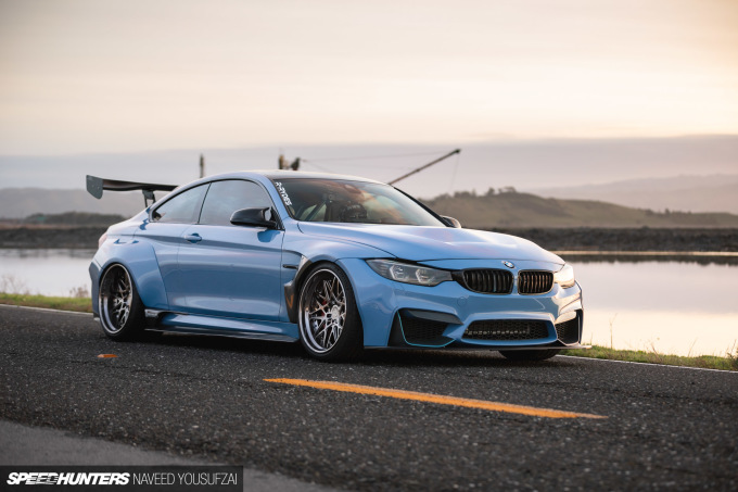 IMG_1754Jesse-M4-For-SpeedHunters-By-Naveed-Yousufzai