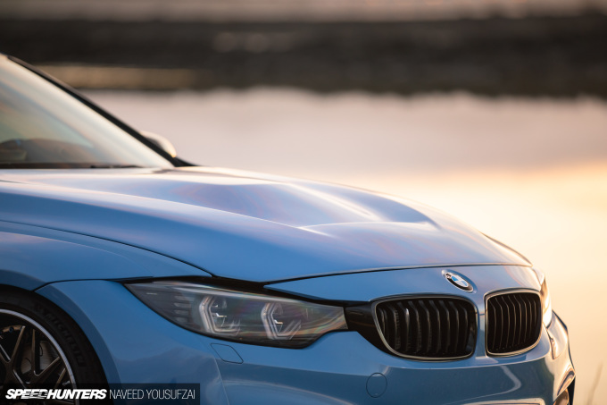 IMG_1757Jesse-M4-For-SpeedHunters-By-Naveed-Yousufzai