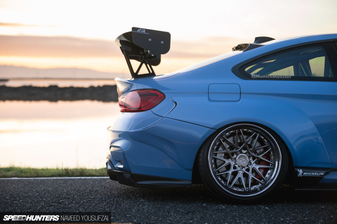 IMG_1773Jesse-M4-For-SpeedHunters-By-Naveed-Yousufzai