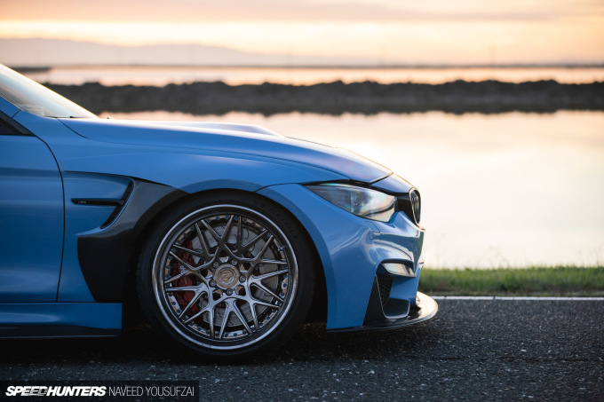 IMG_1777Jesse-M4-For-SpeedHunters-By-Naveed-Yousufzai