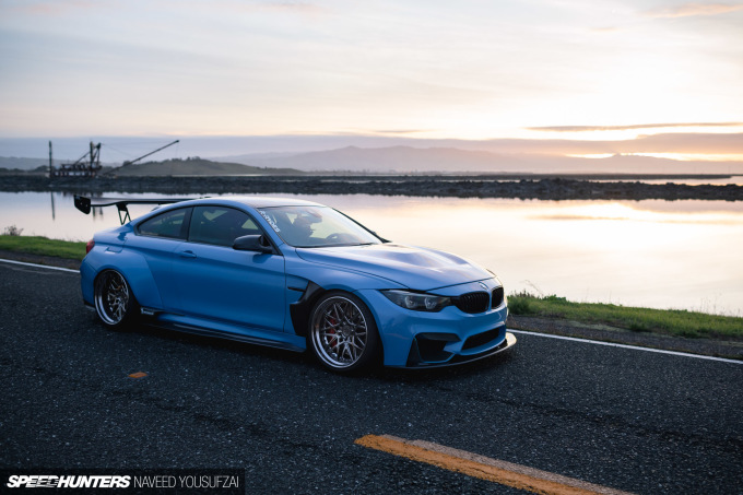 IMG_1790Jesse-M4-For-SpeedHunters-By-Naveed-Yousufzai
