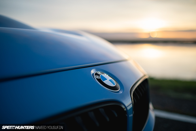 IMG_1812Jesse-M4-For-SpeedHunters-By-Naveed-Yousufzai