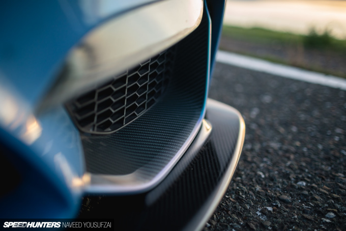 IMG_1819Jesse-M4-For-SpeedHunters-By-Naveed-Yousufzai