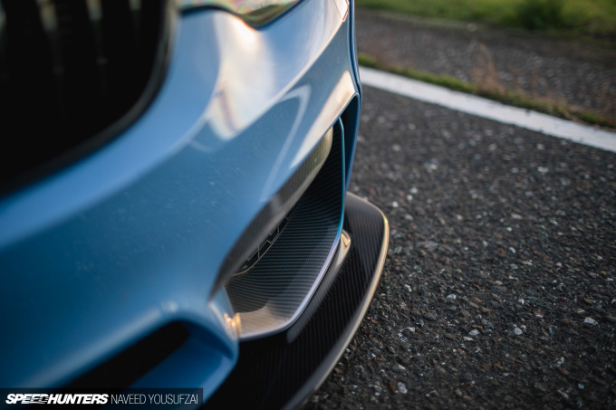 IMG_1822Jesse-M4-For-SpeedHunters-By-Naveed-Yousufzai