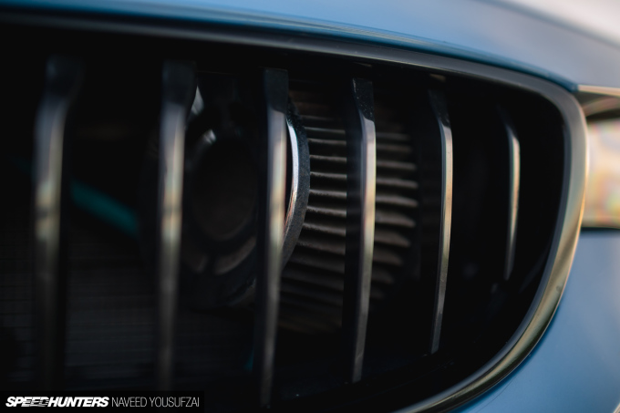 IMG_1827Jesse-M4-For-SpeedHunters-By-Naveed-Yousufzai
