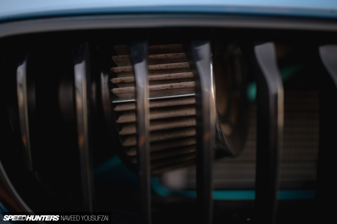 IMG_1830Jesse-M4-For-SpeedHunters-By-Naveed-Yousufzai